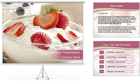 0000073412 PowerPoint Template