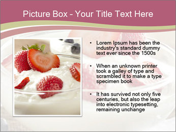 0000073412 PowerPoint Templates - Slide 13