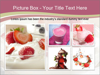 0000073412 PowerPoint Templates - Slide 19