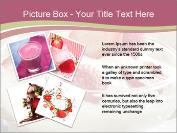 0000073412 PowerPoint Templates - Slide 23