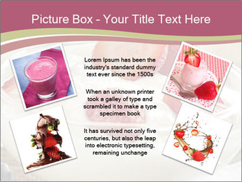 0000073412 PowerPoint Templates - Slide 24