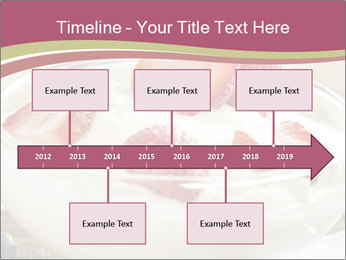 0000073412 PowerPoint Templates - Slide 28
