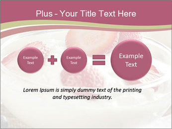 0000073412 PowerPoint Templates - Slide 75