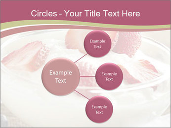 0000073412 PowerPoint Templates - Slide 79