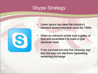0000073412 PowerPoint Templates - Slide 8