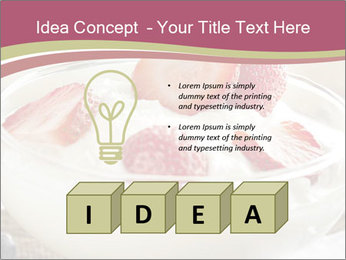 0000073412 PowerPoint Templates - Slide 80