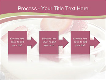 0000073412 PowerPoint Templates - Slide 88