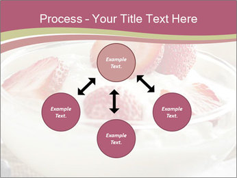 0000073412 PowerPoint Templates - Slide 91