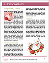 0000073412 Word Template - Page 3