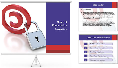 0000073413 PowerPoint Template