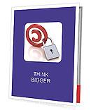 0000073413 Presentation Folder