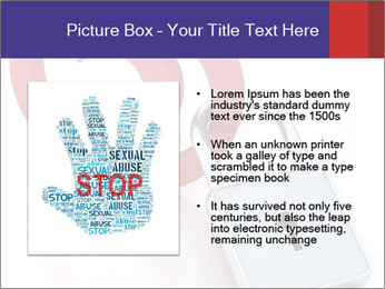 0000073413 PowerPoint Template - Slide 13