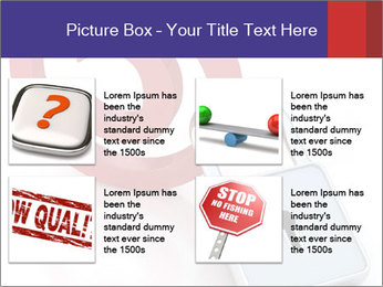 0000073413 PowerPoint Template - Slide 14