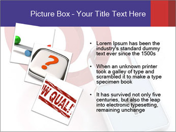 0000073413 PowerPoint Template - Slide 17