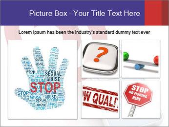 0000073413 PowerPoint Template - Slide 19