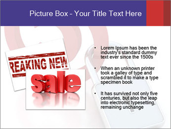 0000073413 PowerPoint Template - Slide 20