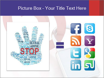0000073413 PowerPoint Template - Slide 21