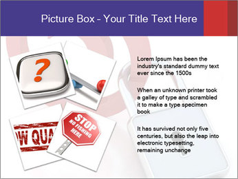 0000073413 PowerPoint Template - Slide 23