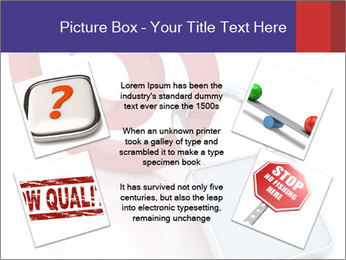 0000073413 PowerPoint Template - Slide 24
