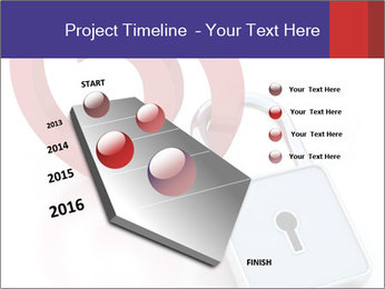 0000073413 PowerPoint Template - Slide 26