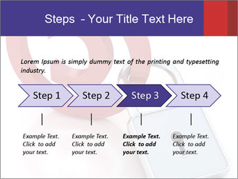 0000073413 PowerPoint Template - Slide 4