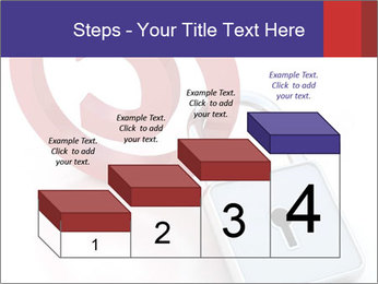 0000073413 PowerPoint Template - Slide 64