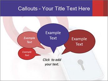 0000073413 PowerPoint Template - Slide 73