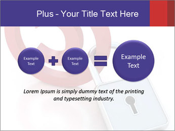 0000073413 PowerPoint Template - Slide 75