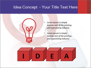 0000073413 PowerPoint Template - Slide 80