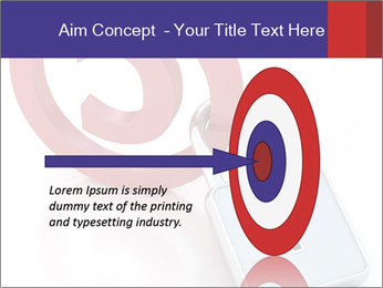 0000073413 PowerPoint Template - Slide 83