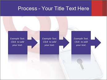 0000073413 PowerPoint Template - Slide 88