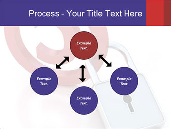 0000073413 PowerPoint Template - Slide 91