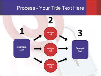 0000073413 PowerPoint Template - Slide 92