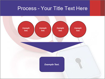 0000073413 PowerPoint Template - Slide 93