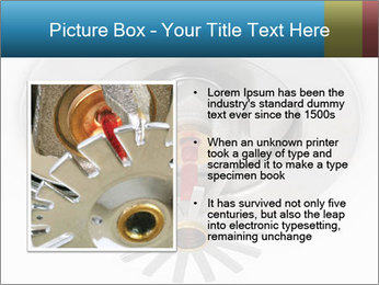 0000073414 PowerPoint Template - Slide 13