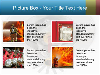 0000073414 PowerPoint Template - Slide 14