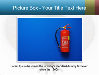 0000073414 PowerPoint Template - Slide 15
