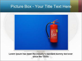 0000073414 PowerPoint Templates - Slide 15