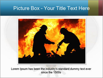 0000073414 PowerPoint Templates - Slide 16