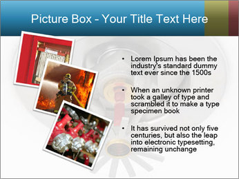 0000073414 PowerPoint Templates - Slide 17