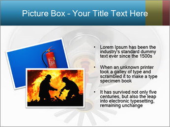 0000073414 PowerPoint Templates - Slide 20