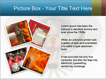 0000073414 PowerPoint Templates - Slide 23