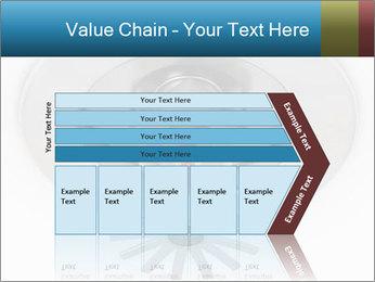 0000073414 PowerPoint Templates - Slide 27