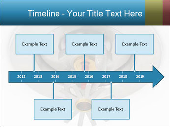 0000073414 PowerPoint Templates - Slide 28