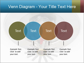 0000073414 PowerPoint Template - Slide 32