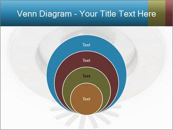 0000073414 PowerPoint Templates - Slide 34