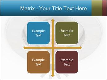 0000073414 PowerPoint Templates - Slide 37