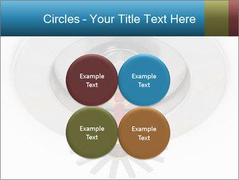 0000073414 PowerPoint Templates - Slide 38