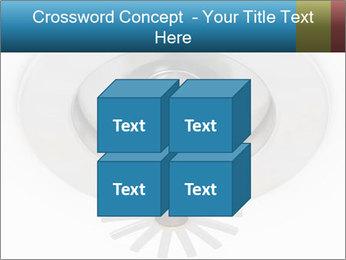 0000073414 PowerPoint Templates - Slide 39