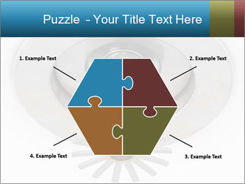 0000073414 PowerPoint Templates - Slide 40